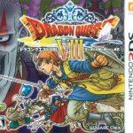 Dragon Quest VIII: El periplo del Rey Maldito llegará a Nintendo 3DS el 20 de enero de 2017