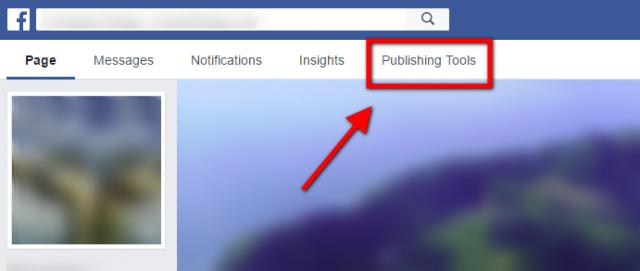 Herramientas de publicación facebook. ¿Cómo hacer encuestas con Facebook Live Poll? Viralidad asegurada