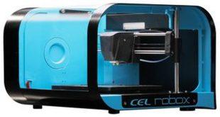 Impresoras 3D: Aplicaciones que ni te imaginas