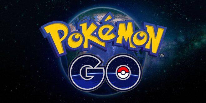 Localización de nidos y Pokemons en Madrid