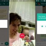 Videollamadas en WhatsApp. ¿Cómo hacer uso de las videollamadas en WhatsApp?