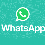 Whatsapp permite previsualizar vídeos en la nueva beta