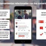YouTube lanza nuevas funciones para mejorar la gestión de comentarios