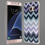 Samsung Galaxy S7 Edge SMART girl Edition