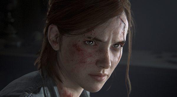 Sony anuncia grandes novedades en la PlayStation Experience 2016