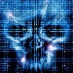 Ranking de las peores amenazas de seguridad de 2016