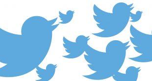 ¿Cómo comprar seguidores en Twitter?