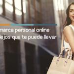 beBee, la herramienta clave en el desarrollo de tu marca personal