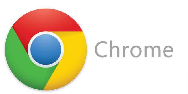 ¿Cómo actualizar a Google Chrome 56? Novedades