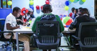 Hash Code, el concurso de programación de Google