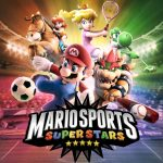 Mario Sports Superstars, disponible el 10 de marzo para la familia Nintendo 3DS