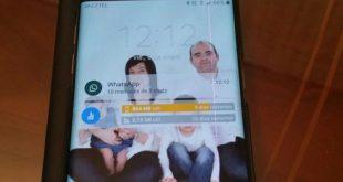 Problemas para Samsung con las pantallas en los Samsung Galaxy S7 Edge ¿Cómo solucionar los problemas del Samsung S7 Edge?
