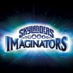 Skylanders Imaginators llega a Nintendo Switch