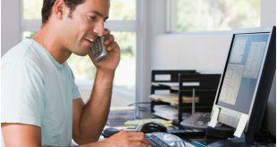 Telefonodirecto.es: el directorio más completo de la atención al cliente
