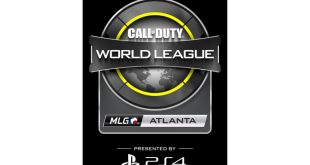 Call of Duty World League presentada por PlayStation 4 llega a Atlanta