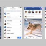 Facebook Stories ¿Qué son y cómo funcionan las Historias de Facebook?