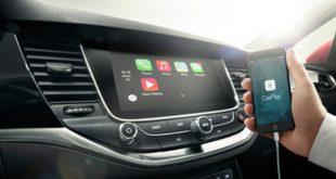 La tecnología en la conducción del futuro: conectividad, autonomía y ciberseguridad