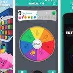Preguntados arrasa en España y es N°1 en el App Store