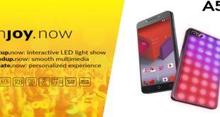 Todas las novedades de Alcatel en el Mobile World Congress 2017