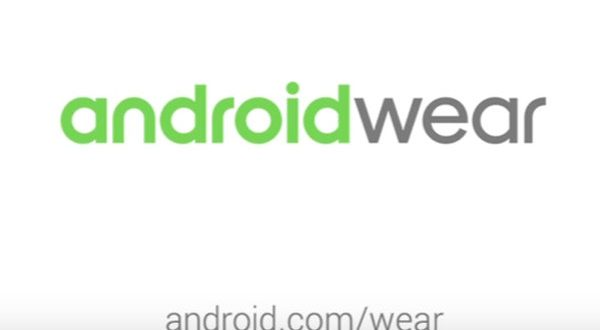 Llega Android Wear 2.0