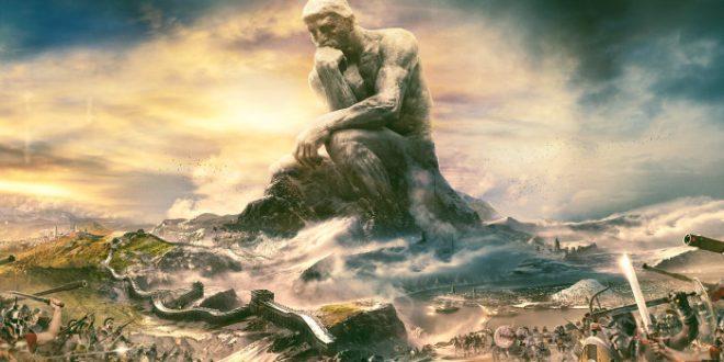 Civilization VI - Actualización Verano Australiano 2017 ya disponible