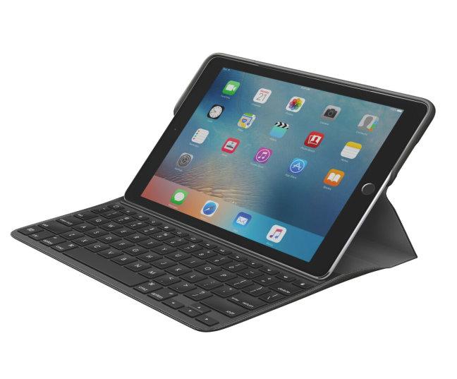 Funda CREATE para iPad Pro