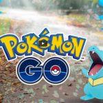 Novedades en Pokémon GO, 80 nuevos Pokémones de segunda generación y bayas nuevas