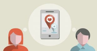 San Valentín: ESET analiza los riesgos de las apps para ligar