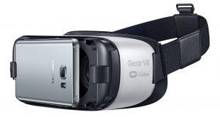 La realidad virtual factura 45 millones en España pero aún necesita una 'killer app' que universalice este tecnología