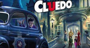 Clue / Cluedo para Android e iOS.