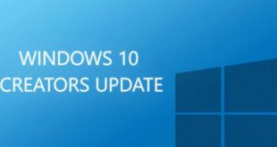 Windows 10 Creators Update llegará el 11 de abril ¿Cómo instalar Windows 10 Creators Update el 5 de abril?