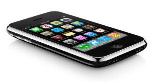 ¿Cómo hackear un iPhone según la CIA? Wikileaks Dark Matter