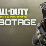 dlc-call-of-duty-infinite-warfare-sabotage-se-encuentra-disponible-ps4-xbox-one-pc