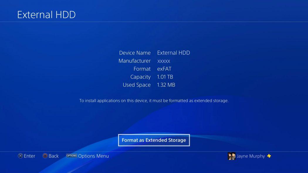Frimware 4.50 para PS4 ¿Cómo sacarle partido a tu Playstation4?. Todo lo que necesitas saber sobre el nuevo software del sistema de PS4, 4.50.