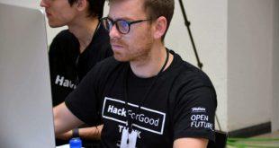 Hackforgood bate récord de participación en su V Edición con más de 1.500 hackers sociales