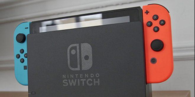 Nintendo Switch es el mejor lanzamiento de una consola en España según la consultora independiente GfK