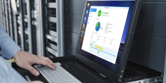Synology anuncia el lanzamiento oficial de DiskStation Manager 6.1 DSM 6.1