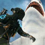 Call of Duty: Infinite Warfare Continuum nuevo trailer