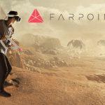 Farpoint desvela su nuevo tráiler de la historia