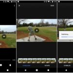 Google Fotos añade a su aplicación móvil un estabilizador para los vídeos. ¿Cómo estabilizar los vídeos en Google Fotos?