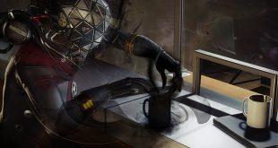 Juega gratis a Prey en PlayStation 4 y Xbox One