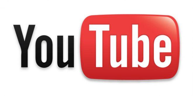 España, el segundo país europeo que más contenido de YouTube publica