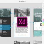 Adobe Xd, prototipa, haz UX, antes de maquetar con Adobe Experience Design