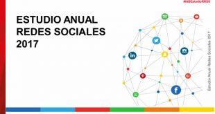 El 86% de los usuarios (19,2 millones) utilizan a diario las redes sociales en España