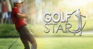 Los mejores juegos de Golf para Android. Celebra que Sergio García ha ganado el Master de Augusta