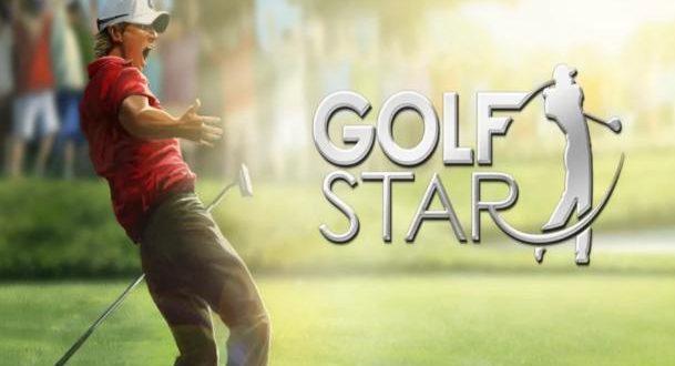 Los mejores juegos de golf para android celebra que for Juego de golf para oficina
