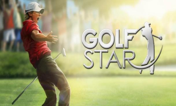 Los mejores juegos de golf para android celebra que - Ver master de augusta online ...