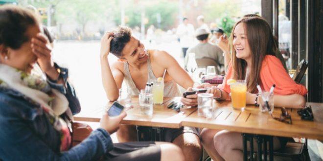 Las 6 apps que te ayudarán a sacarle el máximo provecho a tu escapada de Semana Santa
