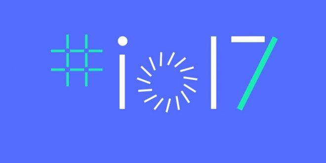 Novedades Google I/O 2017. La transición de un mundo 'mobile-first' hacia uno 'AI-first'