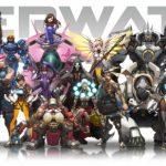 Overwatch cuenta ya con más de 30 millones de jugadores en todo el mundo.